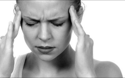 Fini les migraines !