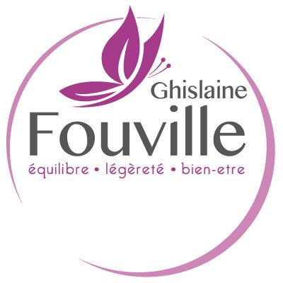 Ghislaine Fouville